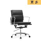 南京���h�D椅,南京�D椅���h椅